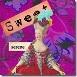 sweetserene
