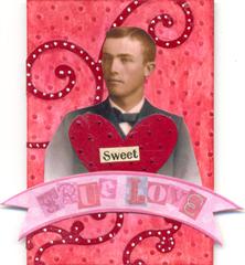 sweettruelove