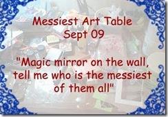 messycontest
