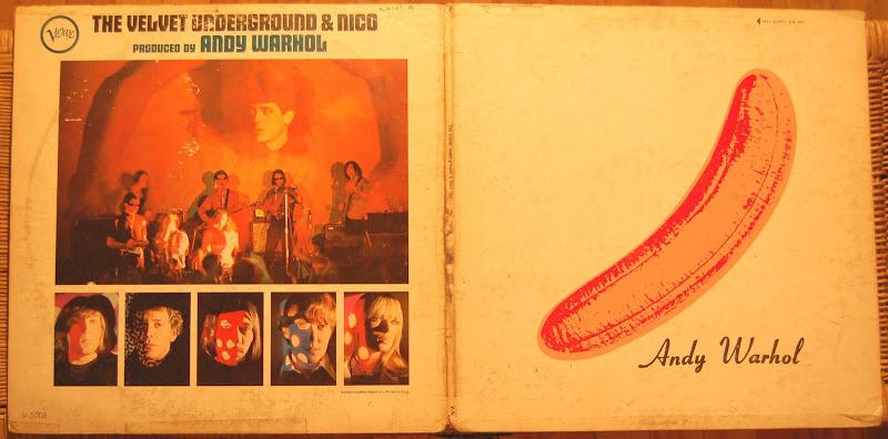 Andy Warhol, Rock'n'Roll ... Velvet%20a
