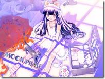 Anime Girls Wallpapers (10)