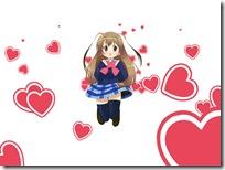 Anime Girls Wallpapers (12)