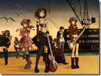 Anime Girls Wallpapers (33)