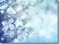 Christmas-new-year-wallpapers (28)