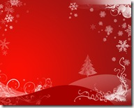 Christmas-new-year-wallpapers (38)