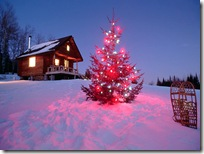 Christmas-new-year-wallpapers (49)