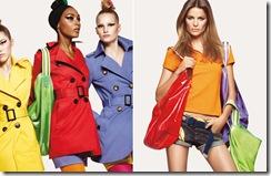 a093f293df2 Γυναικεία ρούχα BENETTON ~ Ρούχα & Παπούτσια