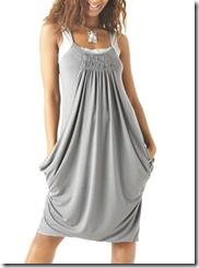 fluid-hang-strappy-dress-steel-grey-605618-photo