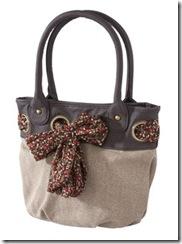bi-fabric-handbag-off-white-603774-photo