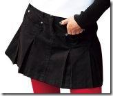Δείτε τα καλύτερα γυναικεία ρούχα ευκολα καί γρήγορα: παντελόνια, φούστες, φορέματα, jean, κολάν, γυναικεία ρούχα, αθλητικά, δερμάτινα, skondras, fullah sugah, promod, zara, lacoste, πουκάμισα, burberry, σορτς, πόλο, τοπ, hnm, βερμούδα, καμπαρντίνες και πολλά άλλα.