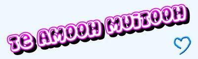 http://lh5.ggpht.com/_p4W-UC6SrTk/SYc-Fa0QLJI/AAAAAAAAAhY/9WNNMUBiZxQ/s400/cats2.jpg