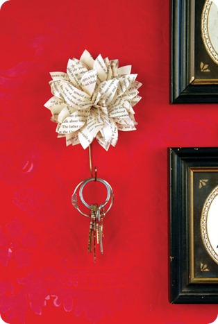 Paper-Flower-Key-Holder_product_main