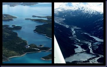 Alaska 20104