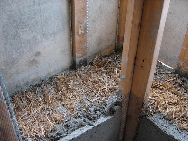 Remplacer les clous & le treillis de fibre 20080818_IMG_0712