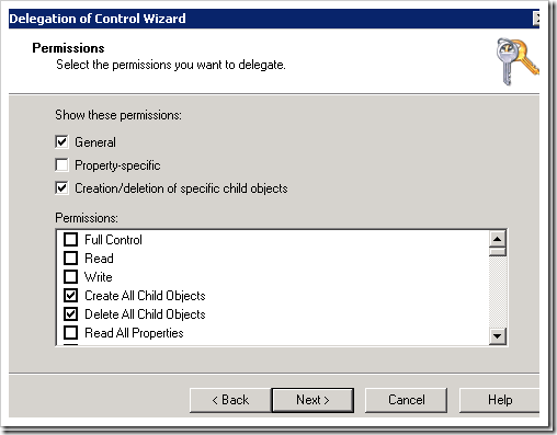 Configuring incoming email in SharePoint 2010 with Exchange 2010 – Step by Step Guide