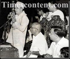 M G Ramachandran-S Krishnaswamy