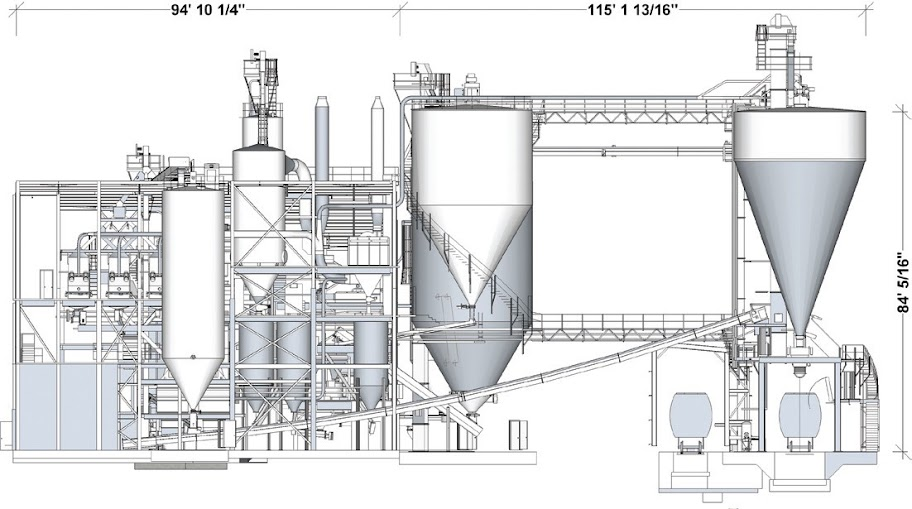 التصاميم الانشائية Google SketchUp 8.0.4811,2013 Stangl_4.jpg