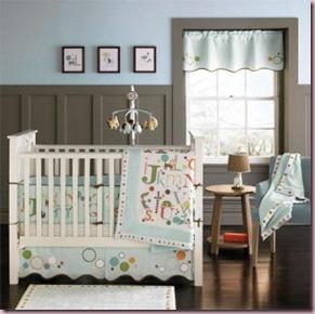 nursery-wall-decor-idea-300x299