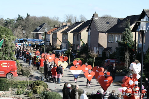 overloon carnaval optocht  06-03-2011 (11).JPG