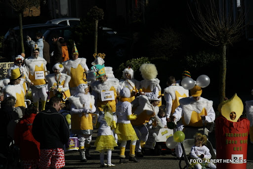 overloon carnaval optocht  06-03-2011 (41).JPG