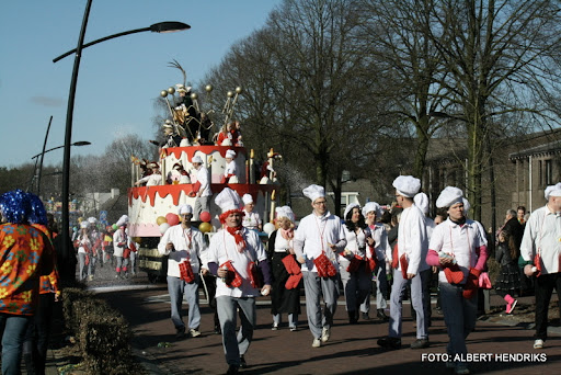 overloon carnaval optocht  06-03-2011 (121).JPG
