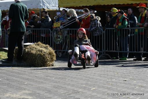huibakrace 08-03-2011 (55).JPG