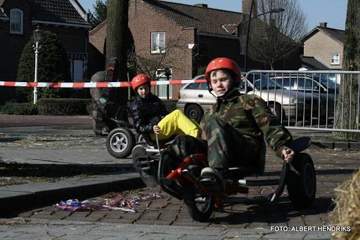 huibakrace 08-03-2011 (98).JPG