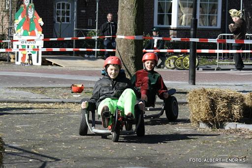 huibakrace 08-03-2011 (64).JPG