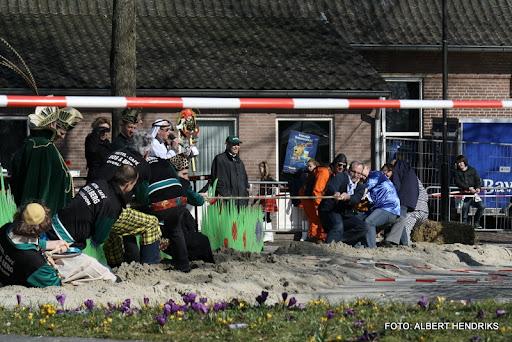 huibakrace 08-03-2011 (87).JPG