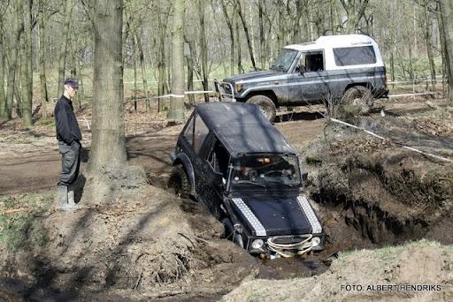 4x4 rijden anvt circuit duivenbos overloon 27-03-2011 (62).JPG