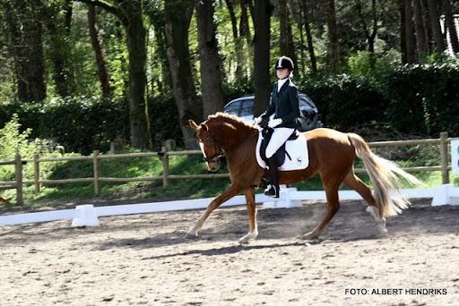 dressuurwedstrijd pony's overloon 09-04-2011 (22).JPG
