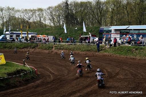 jeugdcompetitie jeugdmotorcross 16-04-2011 (2).JPG