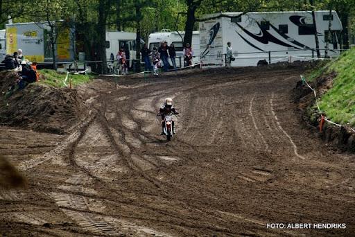 jeugdcompetitie jeugdmotorcross 16-04-2011 (9).JPG