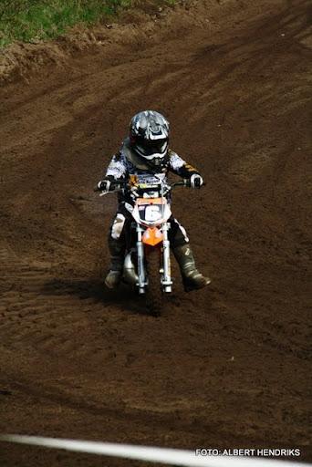 jeugdcompetitie jeugdmotorcross 16-04-2011 (13).JPG