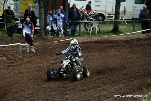 jeugdcompetitie jeugdmotorcross 16-04-2011 (32).JPG