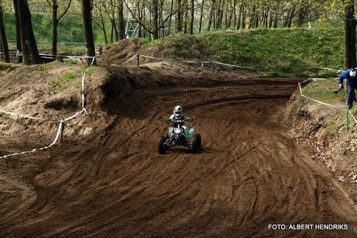 jeugdcompetitie jeugdmotorcross 16-04-2011 (37).JPG