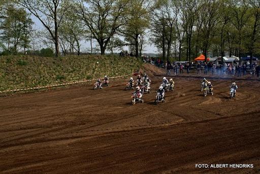 jeugdcompetitie jeugdmotorcross 16-04-2011 (53).JPG