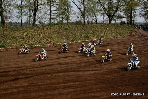 jeugdcompetitie jeugdmotorcross 16-04-2011 (54).JPG