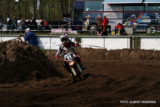 jeugdcompetitie jeugdmotorcross 16-04-2011 (55).JPG