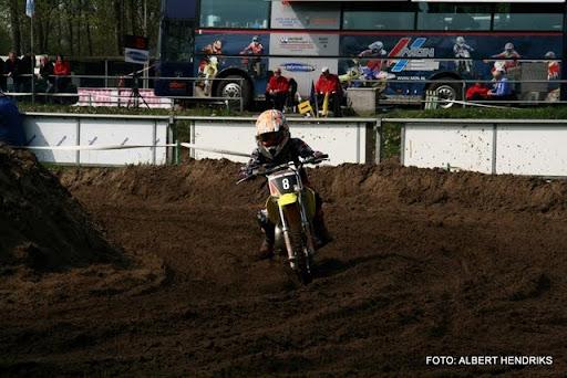 jeugdcompetitie jeugdmotorcross 16-04-2011 (59).JPG