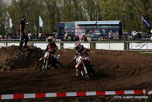 jeugdcompetitie jeugdmotorcross 16-04-2011 (63).JPG