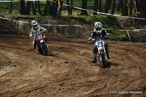 jeugdcompetitie jeugdmotorcross 16-04-2011 (65).JPG