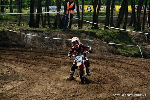 jeugdcompetitie jeugdmotorcross 16-04-2011 (67).JPG