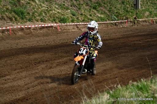 jeugdcompetitie jeugdmotorcross 16-04-2011 (68).JPG