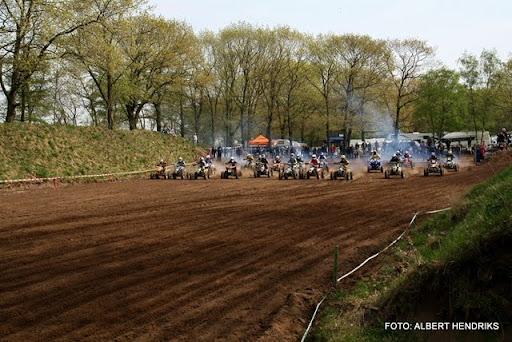 jeugdcompetitie jeugdmotorcross 16-04-2011 (74).JPG