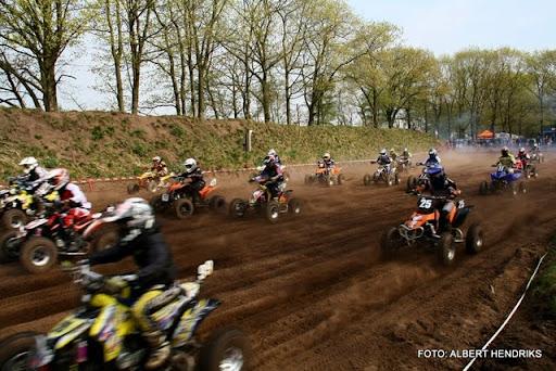 jeugdcompetitie jeugdmotorcross 16-04-2011 (75).JPG