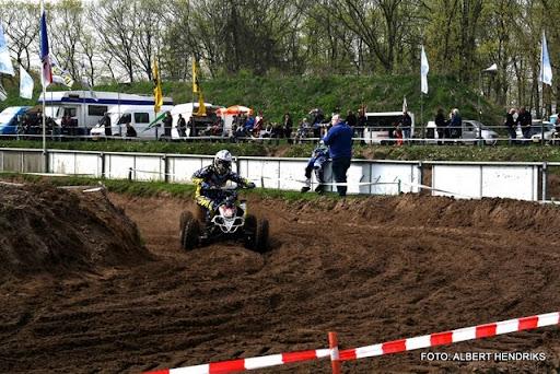 jeugdcompetitie jeugdmotorcross 16-04-2011 (76).JPG