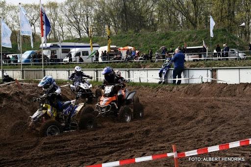 jeugdcompetitie jeugdmotorcross 16-04-2011 (79).JPG