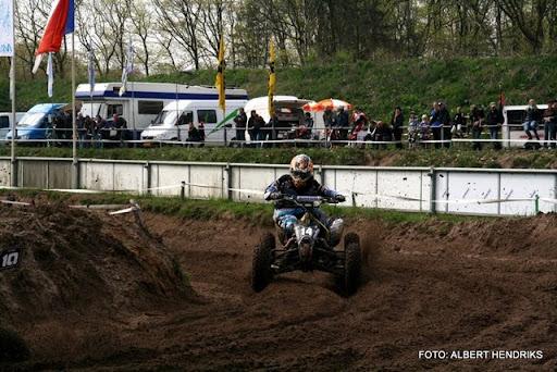 jeugdcompetitie jeugdmotorcross 16-04-2011 (86).JPG