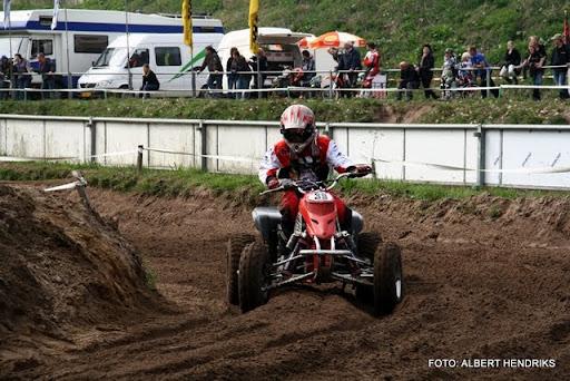 jeugdcompetitie jeugdmotorcross 16-04-2011 (91).JPG